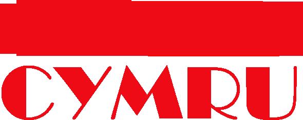 CasinoCymru Online Casino